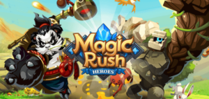 1436633128 magic rush heroes 1