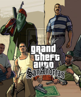 grand theft auto san andreas 840x533