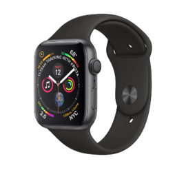ne prosto chasy apple watch series 4