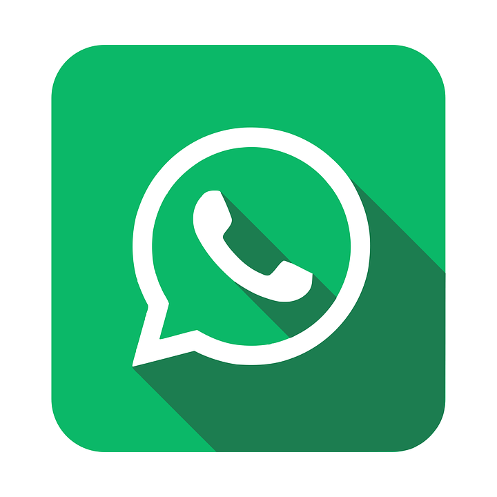 Обзор приложения WhatsApp