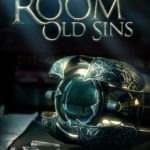 the room old sins dostoynoe prodolzhenie