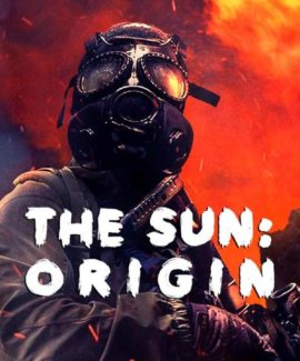 the sun origin prevratis v stalkera