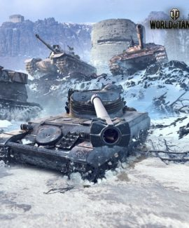 world of tanks blitz mobilnye tanki