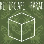 cube escape paradox