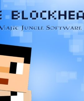 sozday svoy mir the blockheads